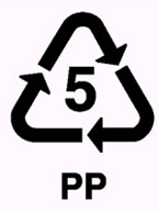 PlasticRecyclingPP