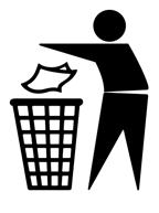 Tidyman logo