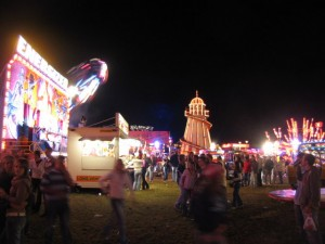 All_the_fun_of_the_fair_-_geograph.org.uk_-_257810