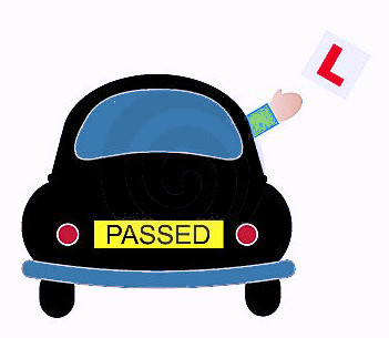 car-learner-driver-passed-test-15309785