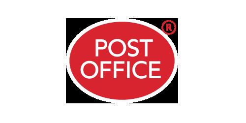 post_office_logo