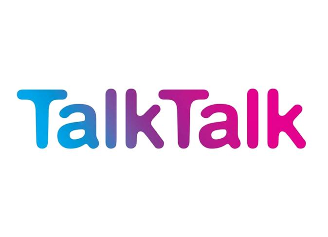 talktalk-logo(1)
