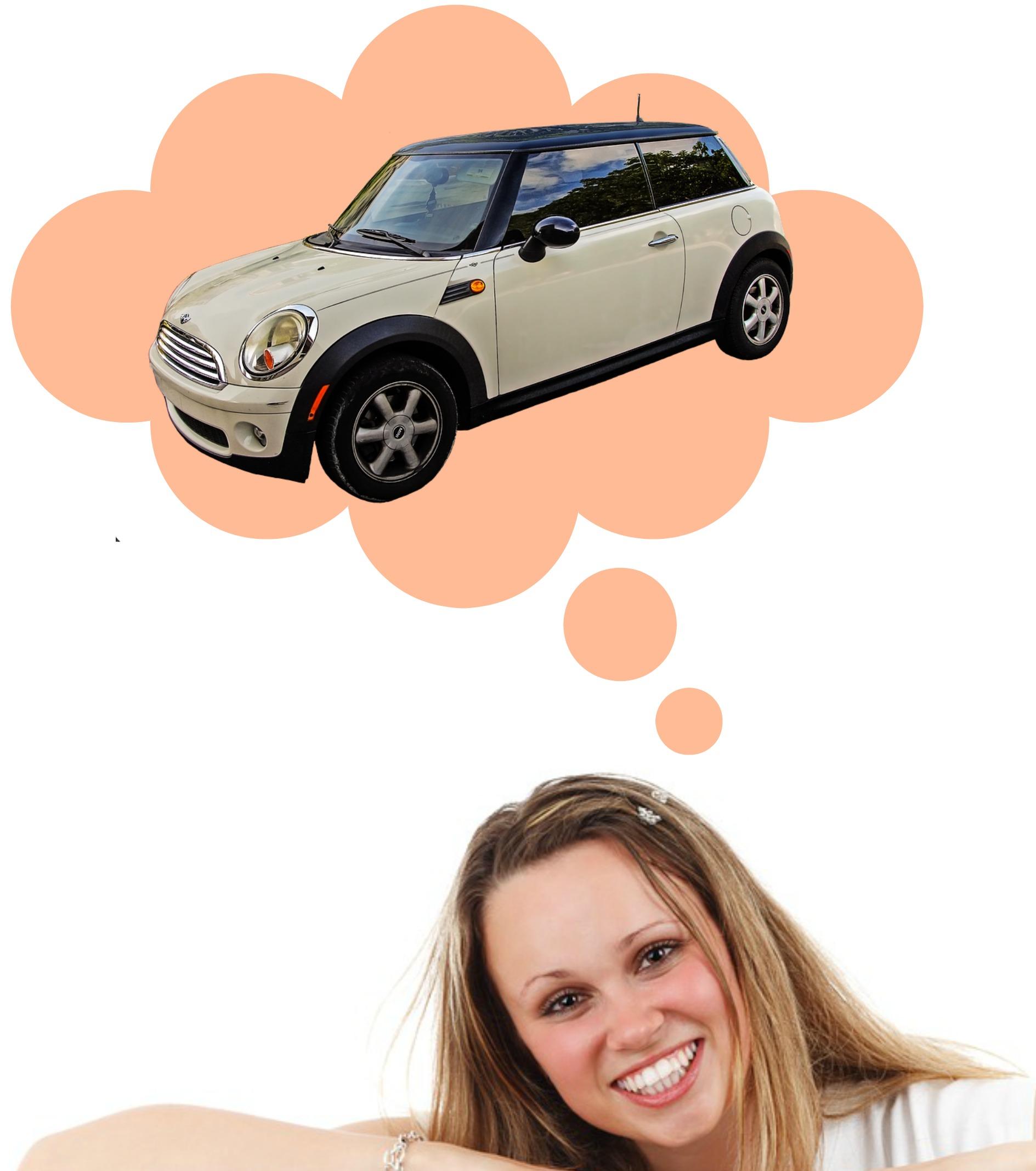 car-dreaming