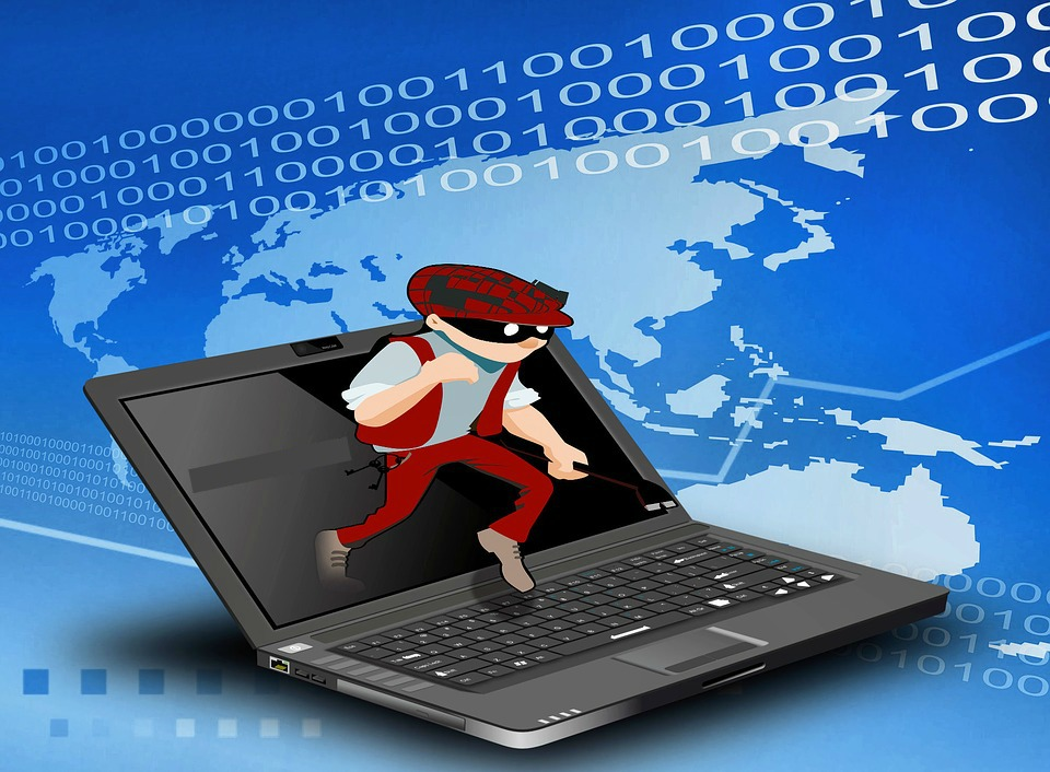 The Digital Bandits