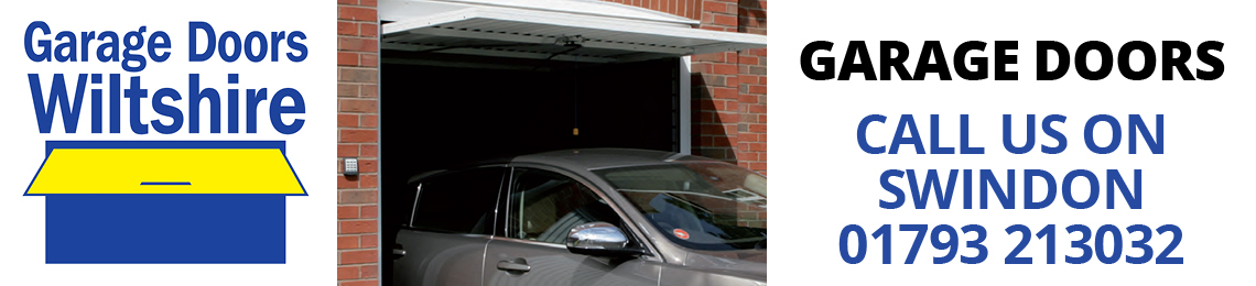 Diamond Garage Doors & Automated Gates