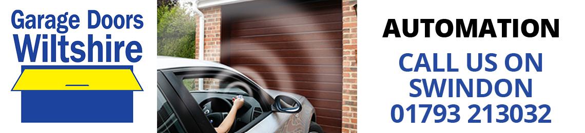 Diamond Garage Doors & Automated Gates