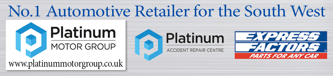 Platinum Accident Repair Centre Bath