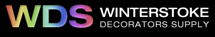Winterstoke Decorators Supply Ltd.