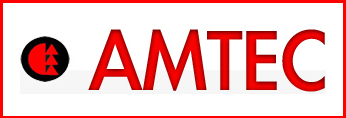 Amtec Training Ltd.