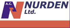 A.C. Nurden Ltd.
