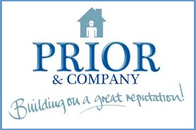 Prior & Co Ltd.