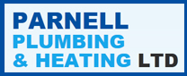 Parnell Plumbing & Heating Ltd.