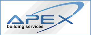 Apex Building Services