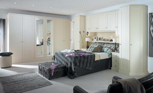 Home Inspirations Ltd.