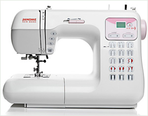 Sewing Studio, The