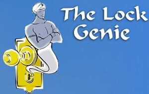 Lock Genie - Master Locksmiths, The
