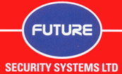 Future Security Systems Ltd.