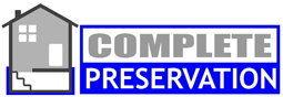Complete Preservation