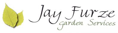 Jay Furze Garden Services