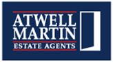 Atwell Martin Ltd