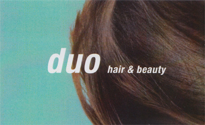 Duo Hair & Beauty