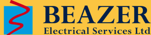 Beazer Electrical Services Ltd.