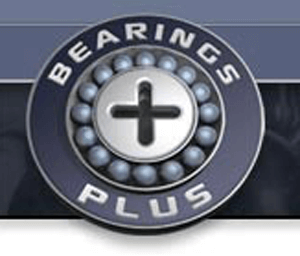 Bearings Plus