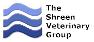 Shreen Veterinary Group, The