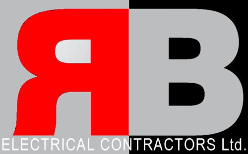 Bolt Electrical Contractors Ltd