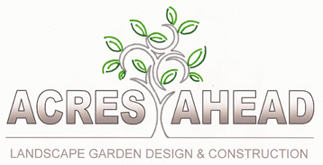 Acres Ahead Landscape Gardening