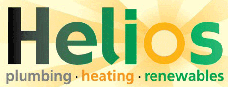 Helios Plumbing, Heating & Renewables