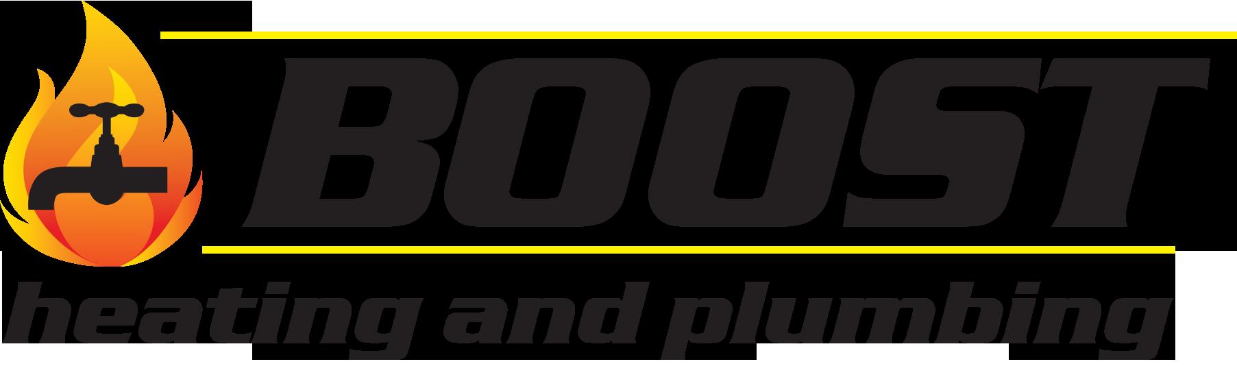 Boost Plumbing