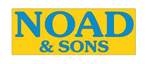 Noad Roofing Ltd