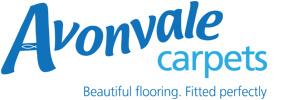 Avonvale Carpets