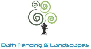 Bath Fencing & Landscapes