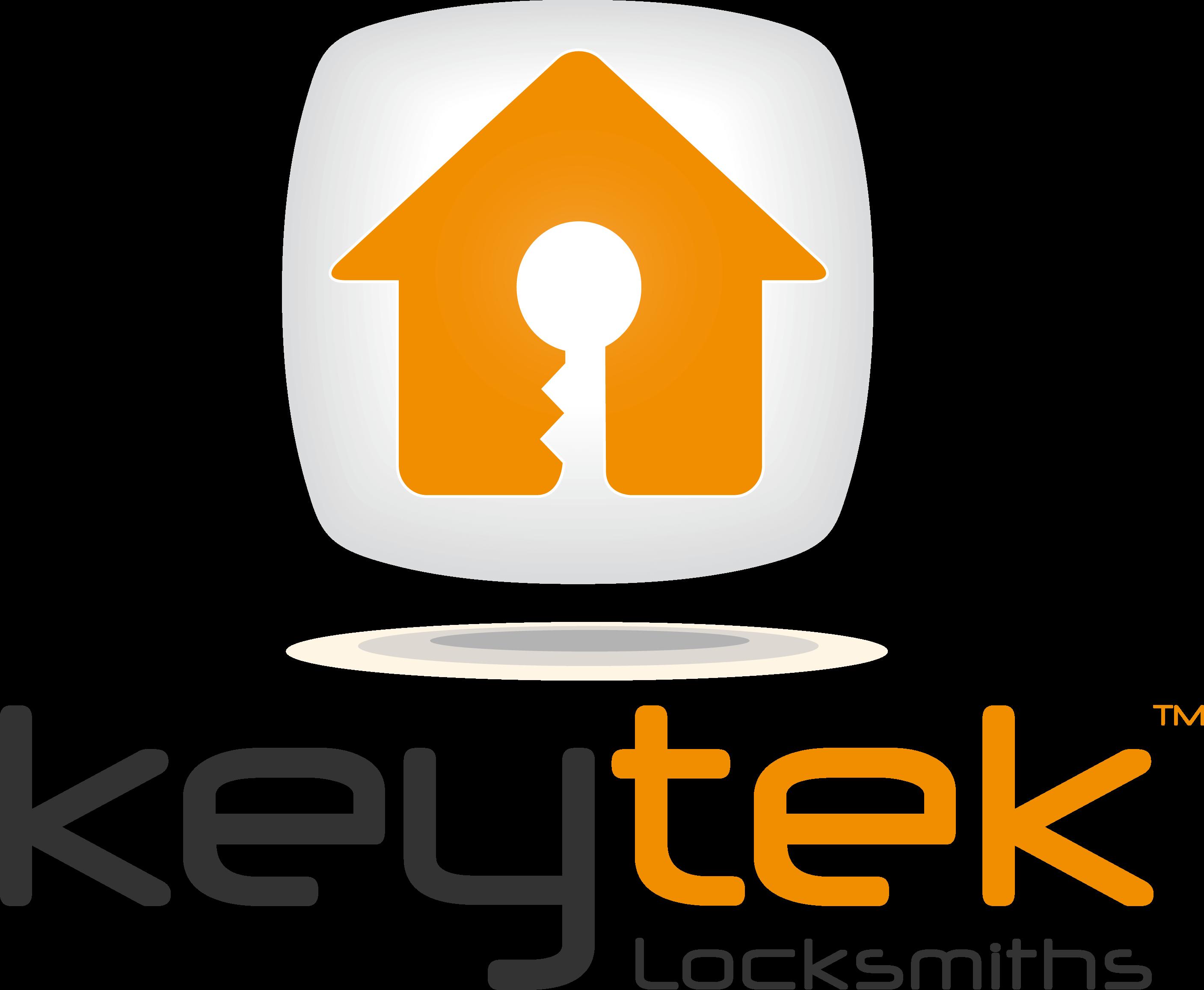 Trowbridge Keytek Locksmiths