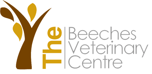 Beeches Veterinary Centre, The