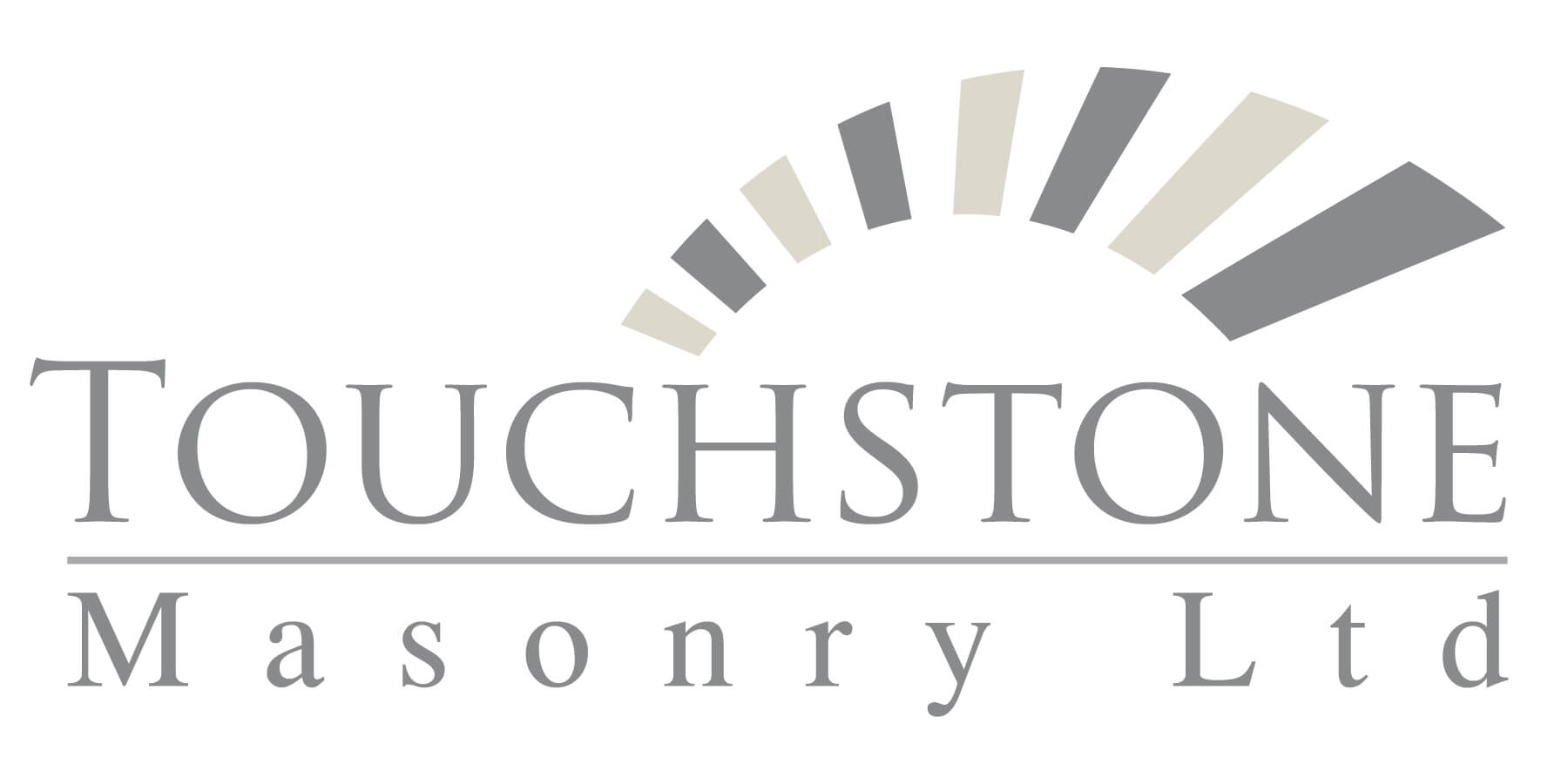 Touchstone Masonry Ltd.