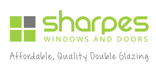 Sharpes Windows & Doors