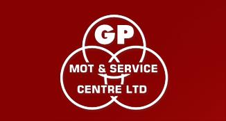 GP MOT & Service Centre