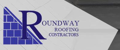 Roundway Roofing Contractors Ltd.