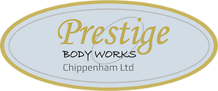 Prestige Bodyworks Ltd