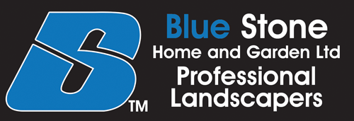 Blue Stone Home & Garden Ltd.