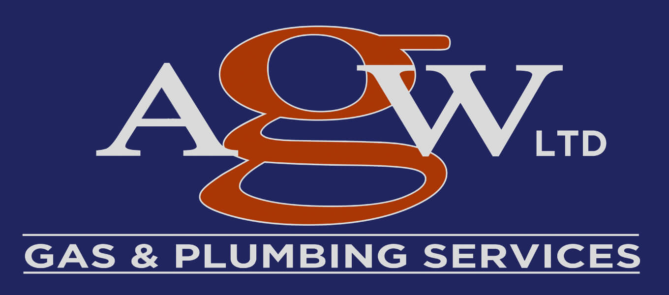 Agw Gas & Plumbing Services Ltd