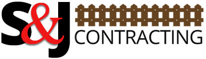 S & J Contracting