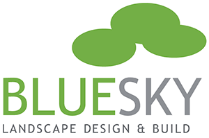 Bluesky Landscape Design & Build Ltd.