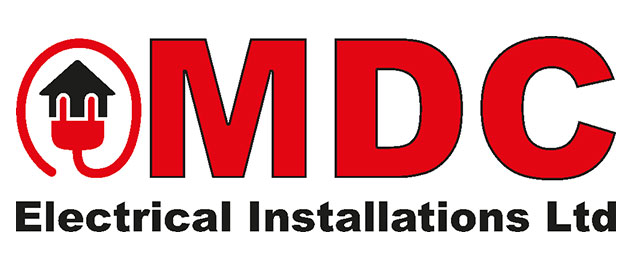 MDC Electrical Installations Ltd.