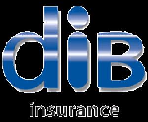 D.I.B. Insurance Ltd