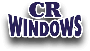 CR Windows