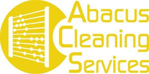 Abacus Cleaning Services